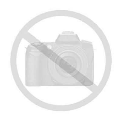 CUSTODIA FLIP VERTICALE PELLE per ALCATEL 4035D POP D3 COLORE BIANCO
