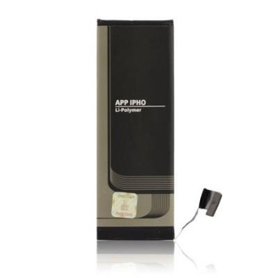 BATTERIA per APPLE IPHONE 6 PLUS - 5.5' - 2900 mAh LI-ION POLYMER