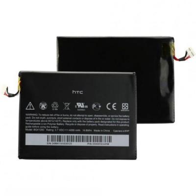 BATTERIA ORIGINALE HTC 35H00163 per FLYER, P510e, FLYER 3G - 7' POLLICI 4000 mAh LI-ION BULK