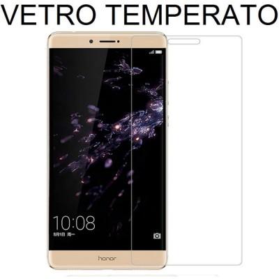 PELLICOLA PROTEGGI DISPLAY VETRO TEMPERATO 0,33mm per HUAWEI HONOR NOTE 8