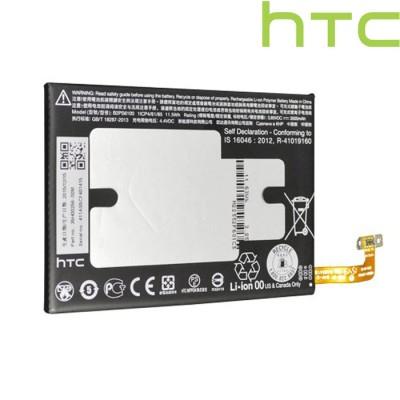 BATTERIA ORIGINALE per HTC 10, M10  - 3000 mAh LI-ION B2PS6100 BULK