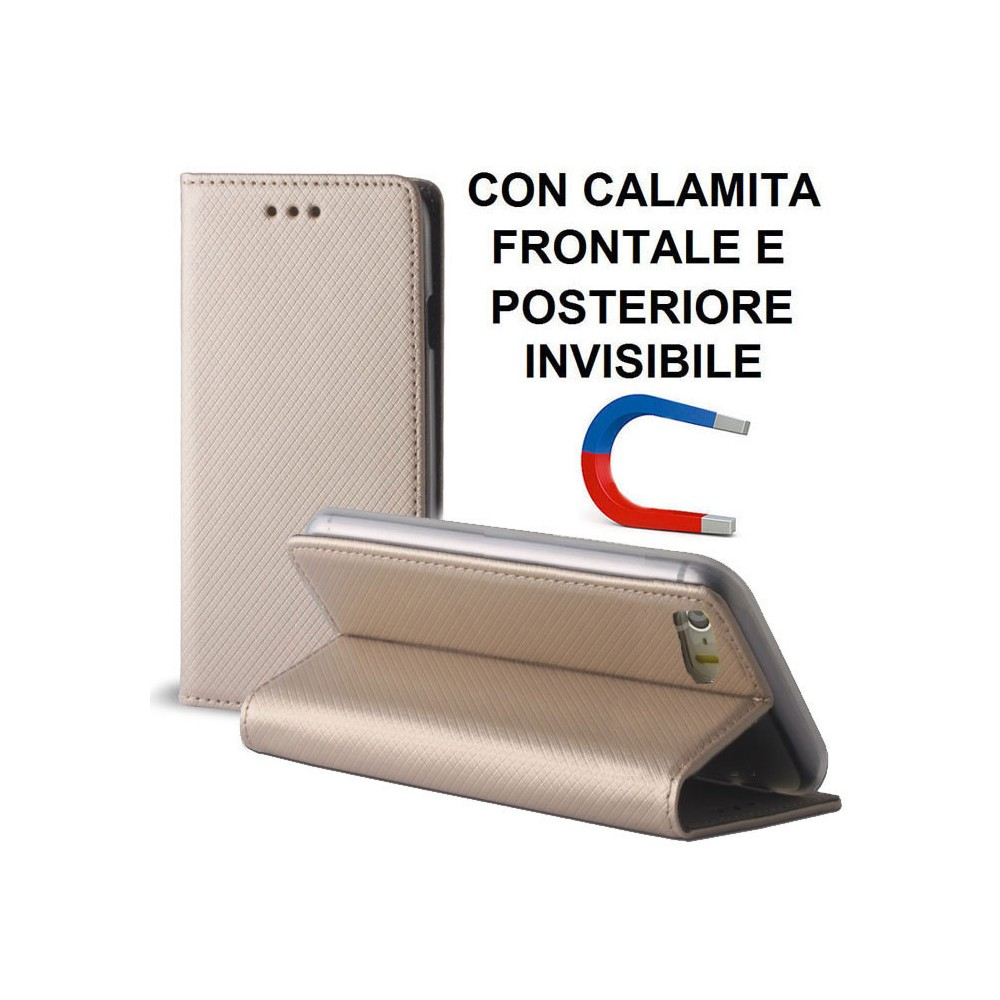 custodia iphone 5s chiusa