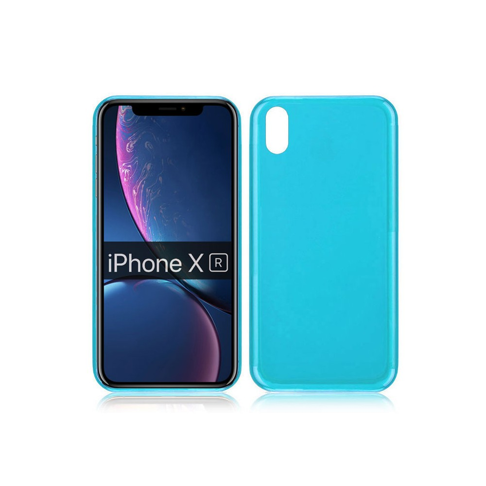 Custodia Cellulare Huawei Custodia Originale IPhone XR Custodia