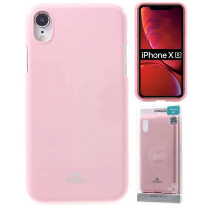 iphone xr cover originale apple