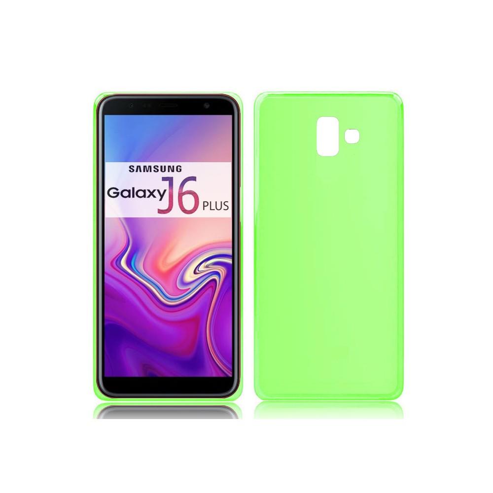 custodia samsung galaxy j6 plus 2018