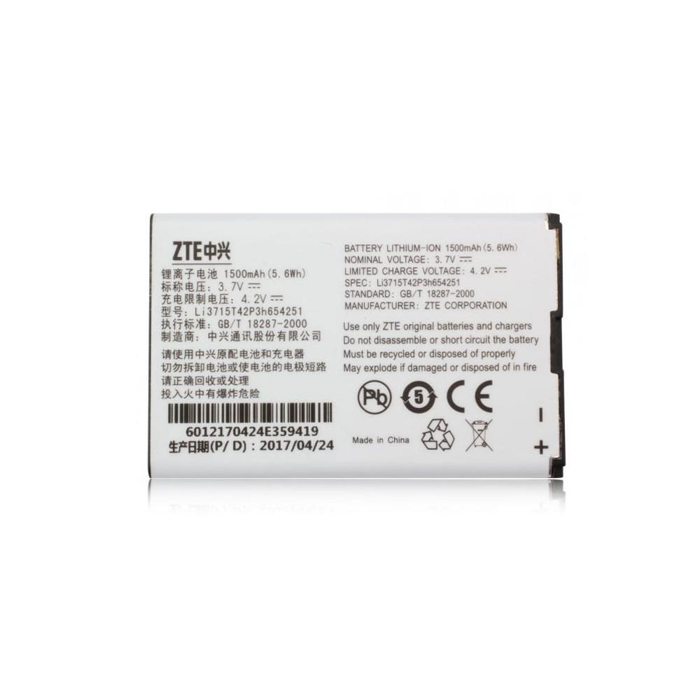 Cable USB para Pentax Optio p80 cámara digitalcable de datos de longitud1,8m