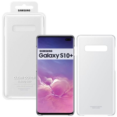 cover samsung s10 originale