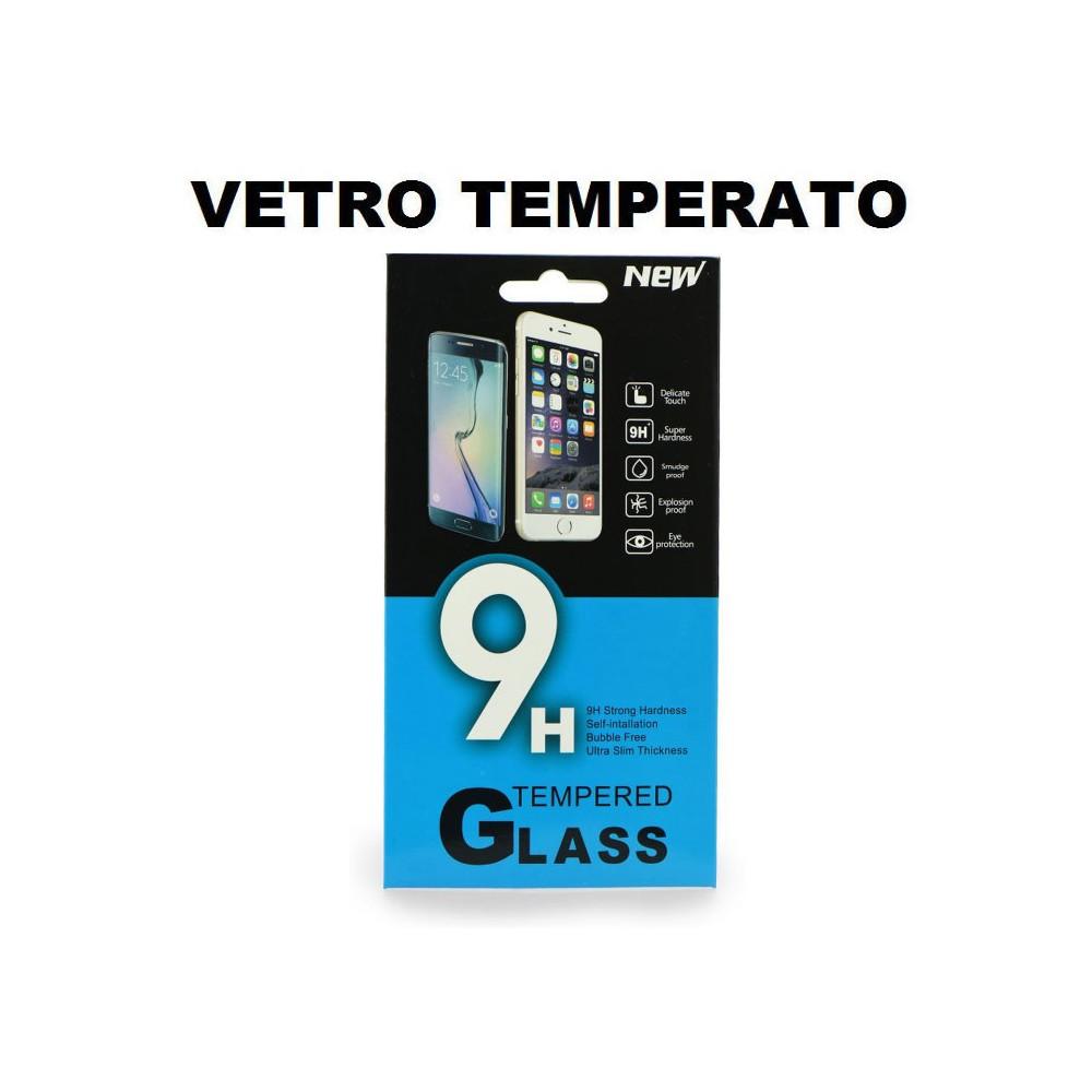 Trasparente Pellicola per Samsung Galaxy A20 // Galaxy A30 // Galaxy A50 4 Pezzi Facile da Pulire Conber Pellicola Protettiva in Vetro Temperato per Samsung Galaxy A20 // Galaxy A30 // Galaxy A50,