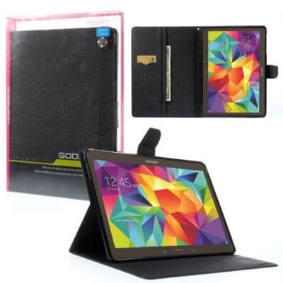 custodia per tablet samsung sm t805