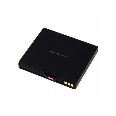 BATTERIA HTC BA S340, BLAC160 per TOUCH HD, BLACKSTONE 1350 mAh LI-ION BLISTER SEGUE COMPATIBILITA'..